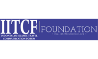 iitcf foundation