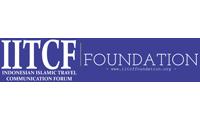 iitcf foundation