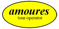 Amoures Tour Operator