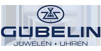Gubelin
