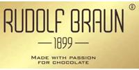 Rudolf Braune Chocolate