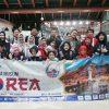 Private Tour Wisata Muslim Korea