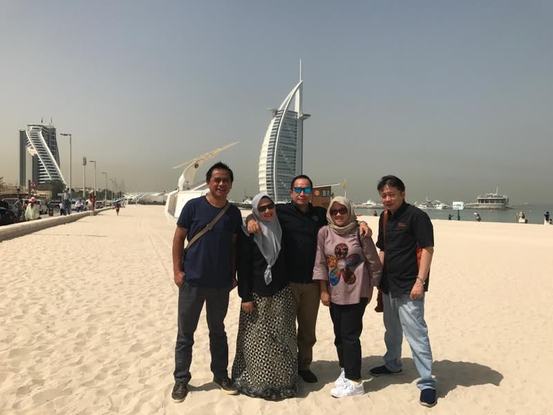 Umroh Plus Dubai (30)