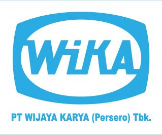 PT. Wijaya Karya