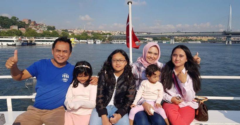 tour wisata muslim turki (13)