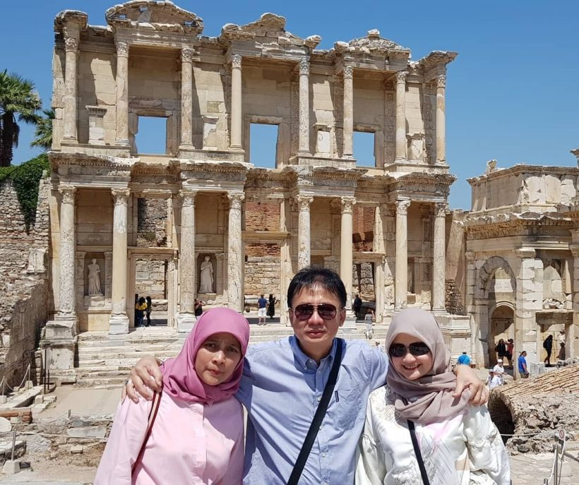 tour wisata muslim turki (14)