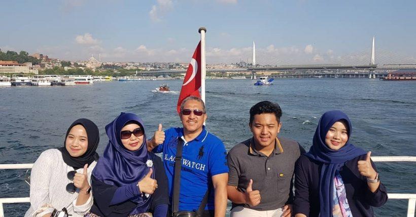 tour wisata muslim turki (17)