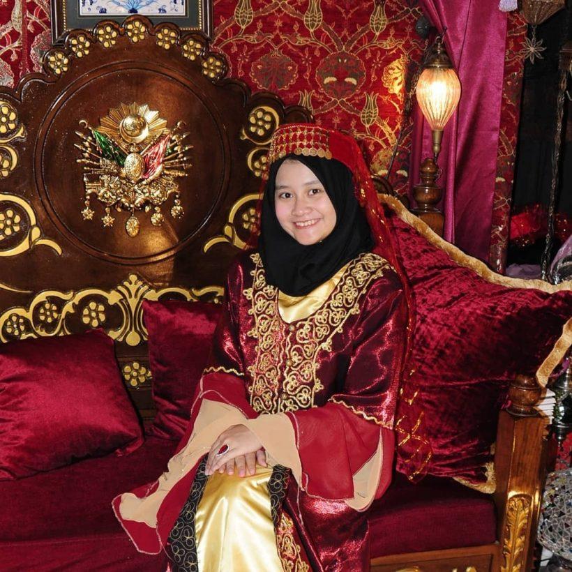 tour wisata muslim turki (18)