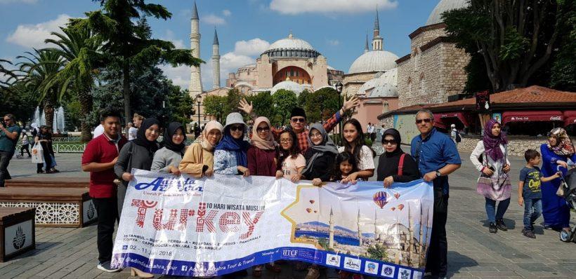 tour wisata muslim turki (23)