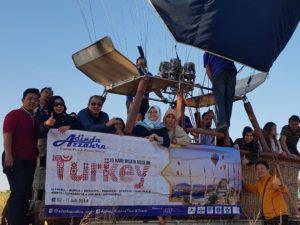tour wisata muslim turki (3)
