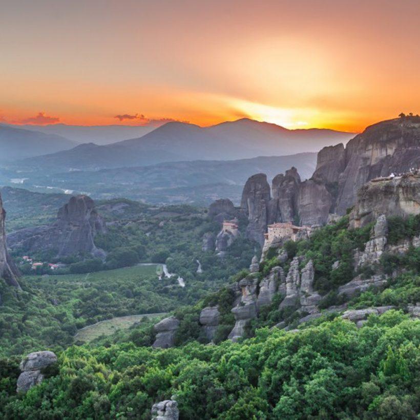 Wisata Muslim Albania