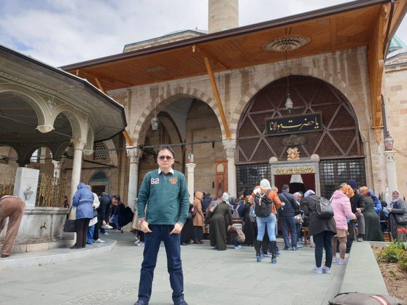 kota-sufi-tour-turki