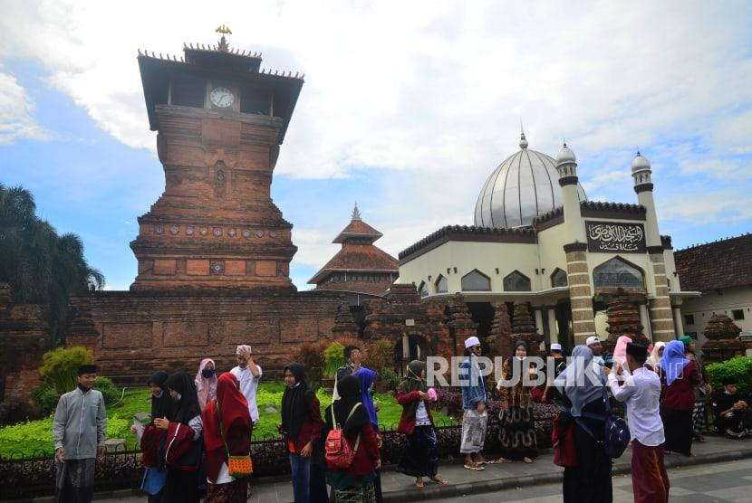 Masjid Indonesia