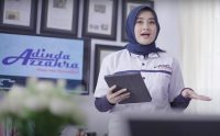 Company Profile Adinda Azzahra Tour