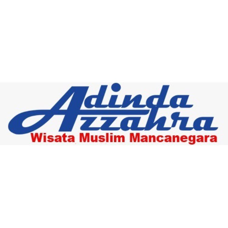 Adinda Azzahra Tour & Travel